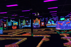Monster-Mini-Golf-in-Cherry-Hill-10