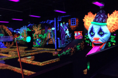 Monster-Mini-Golf-in-Cherry-Hill-11