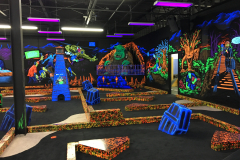 Monster-Mini-Golf-in-Cherry-Hill-12