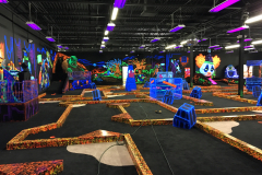 Monster-Mini-Golf-in-Cherry-Hill-4