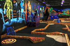Monster-Mini-Golf-in-Cherry-Hill-7