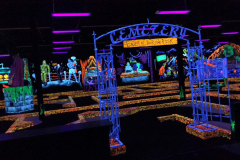 Monster-Mini-Golf-in-Cherry-Hill-9