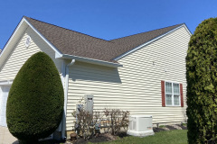 New-Roof-and-Gutter-System-in-Sewell-NJ-1