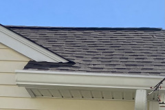 New-Roof-and-Gutter-System-in-Sewell-NJ-10