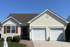 New-Roof-and-Gutter-System-in-Sewell-NJ-2