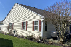 New-Roof-and-Gutter-System-in-Sewell-NJ-6