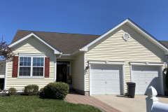 New-Roof-and-Gutter-System-in-Sewell-NJ-8