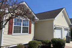 New-Roof-and-Gutter-System-in-Sewell-NJ-9