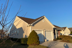 new-roof-and-gutters-in-Sewell-New-Jersey-3