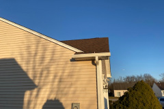 new-roof-and-gutters-in-Sewell-New-Jersey-4