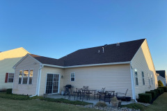 new-roof-and-gutters-in-Sewell-New-Jersey-5