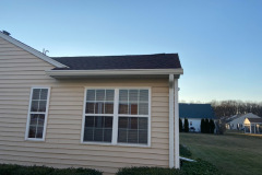 new-roof-and-gutters-in-Sewell-New-Jersey-7