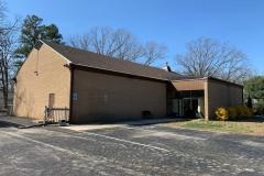 New-Roof-for-Cumberland-County-Christian-Church-in-Vineland-NJ-1