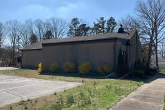New-Roof-for-Cumberland-County-Christian-Church-in-Vineland-NJ-2