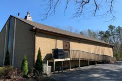 New-Roof-for-Cumberland-County-Christian-Church-in-Vineland-NJ-3