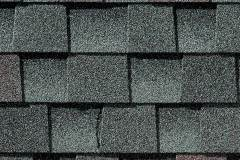 new-roof-in-Clayton-New-Jersey-3