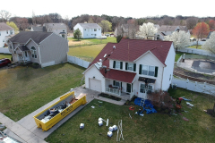 new-roof-in-Wenonah-New-Jersey-1