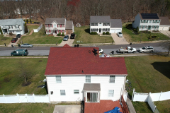 new-roof-in-Wenonah-New-Jersey-2