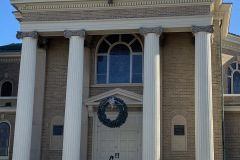 Ocean-City-Baptist-Church-2