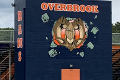 Overbrook-High-School-10