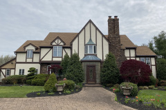 Painting-of-a-Home-in-Vineland-New-Jersey-2