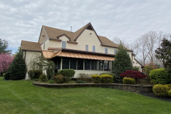 Painting-of-a-Home-in-Vineland-New-Jersey-4
