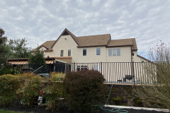 Painting-of-a-Home-in-Vineland-New-Jersey-5