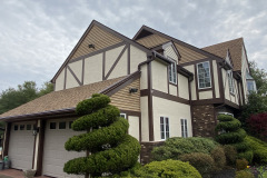 Painting-of-a-Home-in-Vineland-New-Jersey-6