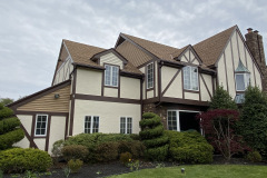 Painting-of-a-Home-in-Vineland-New-Jersey-7