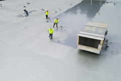 New-Roof-at-Reliable-Tire-in-Blackwood-NJ-1