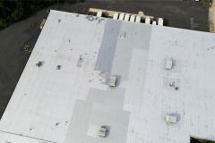 New-Roof-at-Reliable-Tire-in-Blackwood-NJ-2