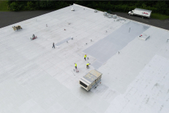 New-Roof-at-Reliable-Tire-in-Blackwood-NJ-5