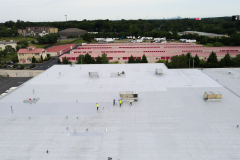 New-Roof-at-Reliable-Tire-in-Blackwood-NJ-6