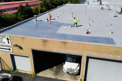 New-Roof-at-Reliable-Tire-in-Blackwood-NJ-8