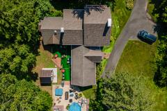 Residential-Roof-in-Linwood-NJ-1