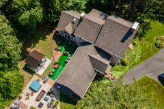 Residential-Roof-in-Linwood-NJ-3