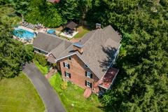 Residential-Roof-in-Linwood-NJ-5