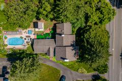 Residential-Roof-in-Linwood-NJ-7
