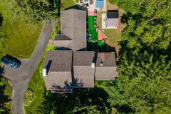 Residential-Roof-in-Linwood-NJ-9