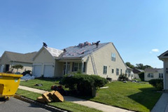 Residential-Roof-Replacement-in-Sewell-NJ-2