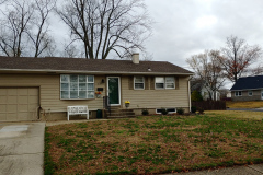 Residential-Roof-Replacement-in-Wenonah-New-Jersey-1