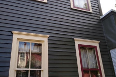 Restoration-of-the-Exterior-of-a-Haddonfield-Home-2