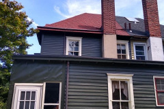 Restoration-of-the-Exterior-of-a-Haddonfield-Home-3