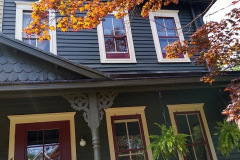 Restoration-of-the-Exterior-of-a-Haddonfield-Home-4