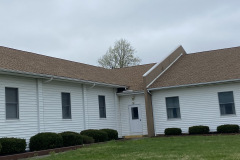 Roof-Replacement-at-Hardingville-Bible-Church