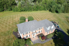 Roof-Replacement-in-Princeton-New-Jersey-1