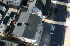 roof-replacement-in-Ventnor-New-Jersey-1