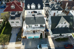 roof-replacement-in-Ventnor-New-Jersey-2