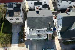 roof-replacement-in-Ventnor-New-Jersey-3