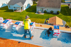 Sewell-Residential-Shingle-Roofing-Project-2